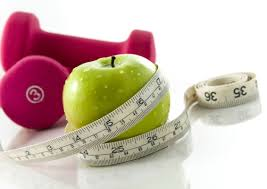 lose-weight-image3